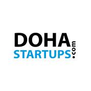Dohastartups
