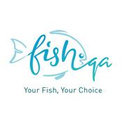 Fishqa