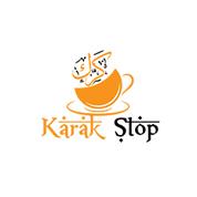 Karak Stop