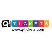 Q-Tickets