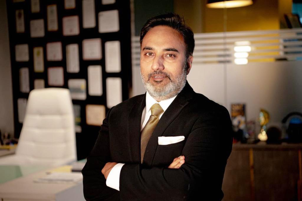 Surge In 'distance Startups' Seen Post Covid-19, Says Indian Entrepreneur
