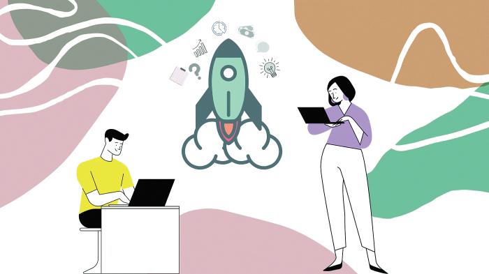 360 Nautica Unveils Qatar's First Platform Dedicated To Startups